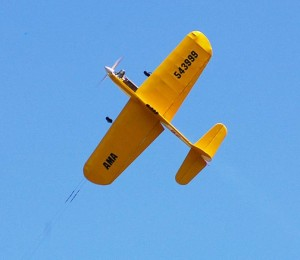 CL Plane (2)