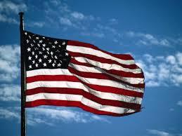 Flag Day,2015