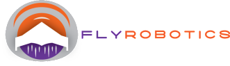 FlyRobotics_Logo