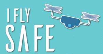 FAA: Fly Safe With Your Drone