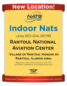 nats-indoor