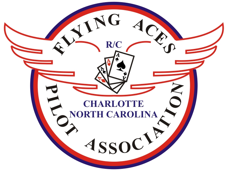 The Flying Aces of Waymer Spring Fling