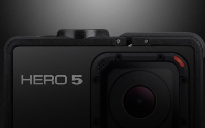 GoPro Hero 5: Everything You Need To Know