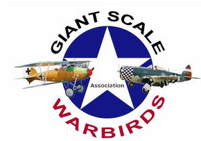 Sod Busters Warbird Rally Spring 2016