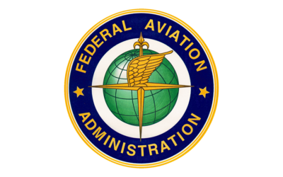 FAA PUNTS ON THE PREEMPTION ISSUE IN PART 107