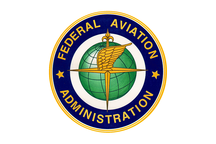 FAA seeks comments on Safe & Secure Operations of UAS