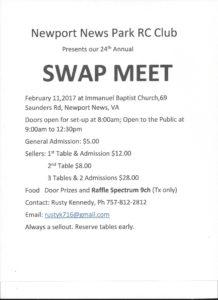 swap-2017-nnprcc