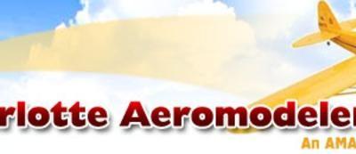 NSRCA & The Charlotte Aeromodelers Presents